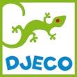 Djeco_Logo.jpg