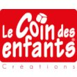 le_Coin_des_infants_Logo.jpg