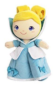 Bambola Cenerentola Trudi