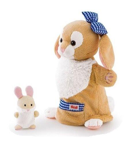 marionetta coniglio 2
