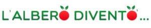 logo_albero-divento-testo-mini