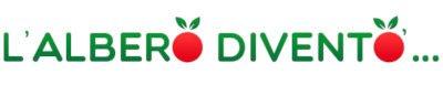 logo_albero-divento-testo