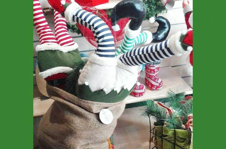 10 regali consigliati da Babbo Natale