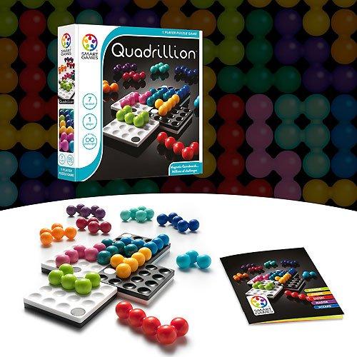 quadrillion smart games 2