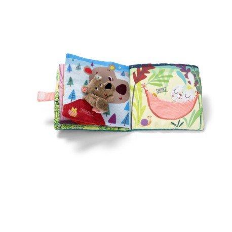 kiss césar libro morbido