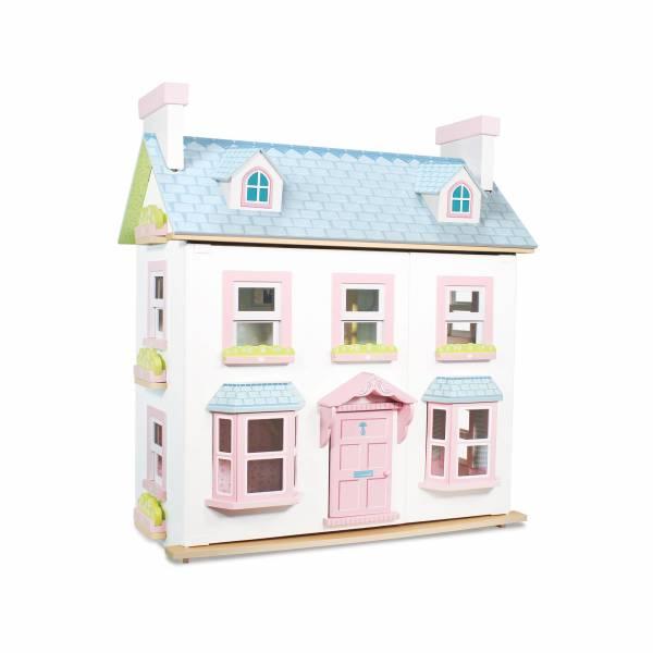 Mayberry Manor Le Toy Van Casa delle Bambole 1