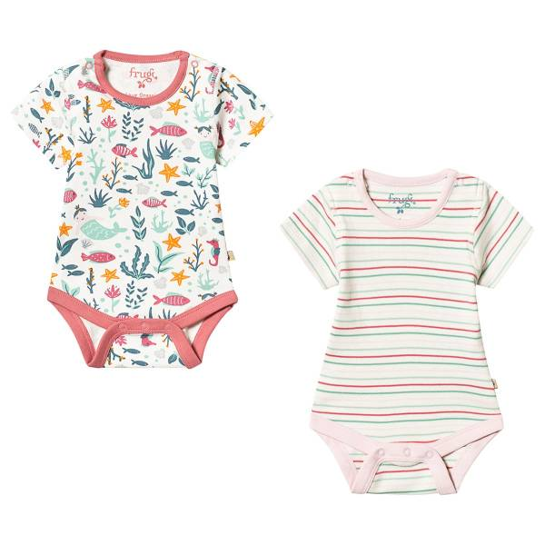 Bailey 2 Back Bodies fondale mare 2 Frugi