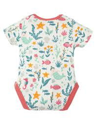 Bailey 2 Back Bodies fondale mare 3 Frugi