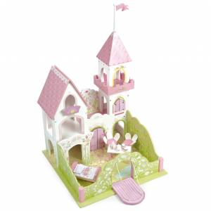 Fairybelle Palace Le Toy Van 1